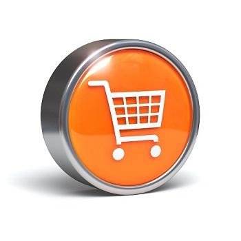 Sorter voor E-commerce orders